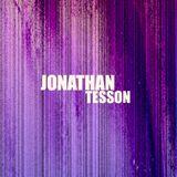 JonathanTesson