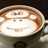 Caffe-Bar Ruky