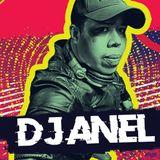 DjAneL507