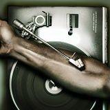 Vin C  vibes&sounds