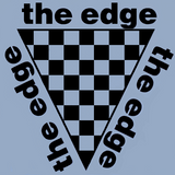 The_Edge_Experience
