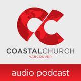 Coastal Church Podcast (mp3)