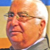 Guillermo Rodriguez Lopez