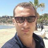 Wael Loukil