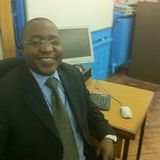 Peter Nkolo