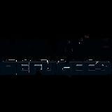 House Refugees