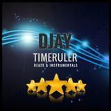 Dj Timeruler