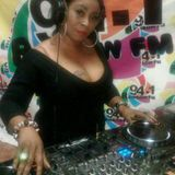 Afrohitlist show smackdown with sexy dj babylynn  sat 9th march