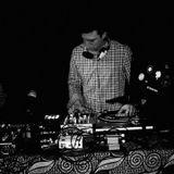 DJ LastiK