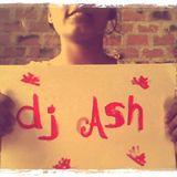 dj ash el castigador