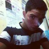 Rachid Boussak