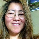 Silvana Yuuko Shindate Goncalv