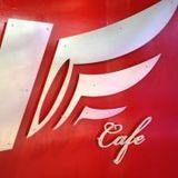 VividCafe StLouis