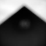 Bodeler@Moving Music cigarra.fm 04.09.12