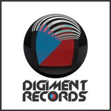 DigimentRecords