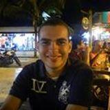 Iury Alves