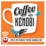 CWK Show #101: The Last Jedi pre-show, with Ryder Waldron and Tyler Wiggins