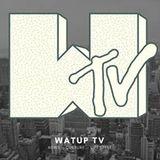 Watuptv Watup
