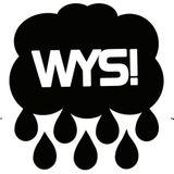 WetYourSelf!