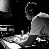 Jeff Lynn - Drum & Bass Mix (3-22-14)