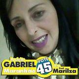 Marcela Anderson Nunes