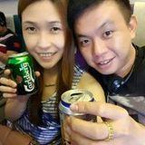 Tuan Chuan Tan