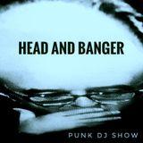 Head & Banger