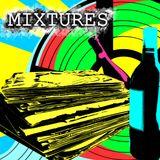 Mixtures Mixshow