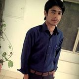 Shahzad Akhtar