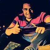 Ahmed Emam