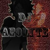 ▒ DJ Aeolyte ▒
