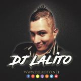 Dj Lalito
