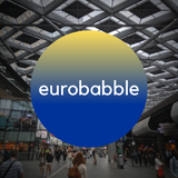 eurobabble