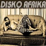 Disko Jamjam Afrika