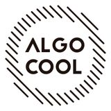 AlgoCool
