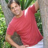 Tony Gallego