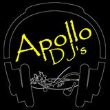 Apollo DJ's