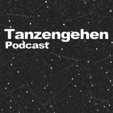 Tanzengehen Podcast #9: Interelektrika @ FunkyBeats July - 2012