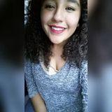 Montse Mendoza