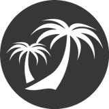 Oldenbora_Official