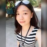 Nina Hsiao