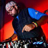 DJ Shanaynai Guest Mix 2 USIU 99.9FM