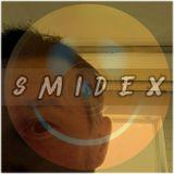 SmiDex ♪