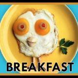 Breakfast on Radio Adelaide