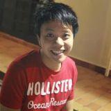 Alvin Hoe