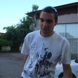 Georgi Maslarski