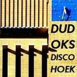 DUDOKS DISCOHOEK