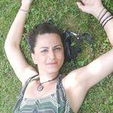 Annalisa Lollo
