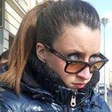 Katrin Jekon