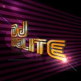 DJDelite
